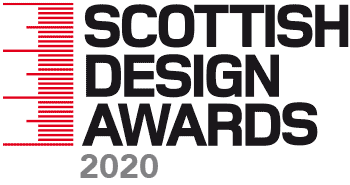 Scottish Design Awards 2020